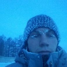 Фотография мужчины Вячеславка, 29 лет из г. Сковородино