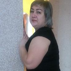 Фотография девушки Татьяна, 45 лет из г. Алзамай