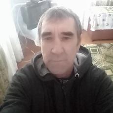 Фотография мужчины Ваня, 48 лет из г. Волковыск