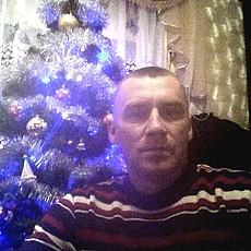 Фотография мужчины Сергей, 35 лет из г. Свислочь