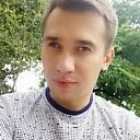 Солногрей, 32 года
