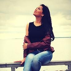 Фотография девушки Анна, 28 лет из г. Чита