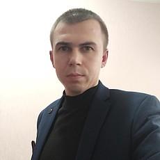 Фотография мужчины Олександр, 32 года из г. Лохвица