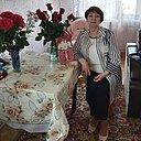 Таисия, 60 лет