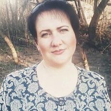 Фотография девушки Юлия, 42 года из г. Минск