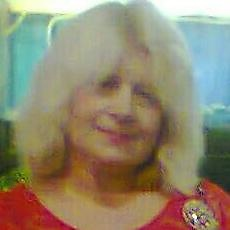 Фотография девушки Анна, 60 лет из г. Черкассы