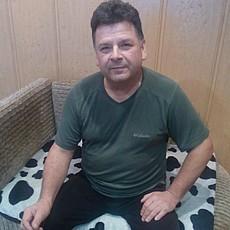 Фотография мужчины Юрий, 57 лет из г. Фурманов