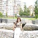 Алина, 42 года