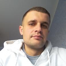 Фотография мужчины Руслан, 30 лет из г. Лунинец