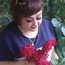 Таня Танечка, 45 лет