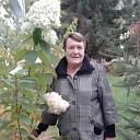 Вера, 68 лет