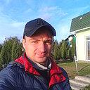 Димка, 35 лет