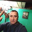 Михайло, 48 лет