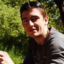 Taras, 25 лет