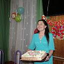Аниса, 61 год