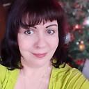 Elena, 54 года