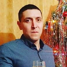 Фотография мужчины Bojfrend, 34 года из г. Днепр