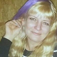 Фотография девушки Мирослава, 33 года из г. Ковель