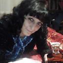 Тина, 39 лет