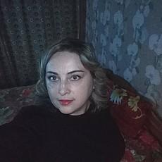 Фотография девушки Наталья, 40 лет из г. Байкальск