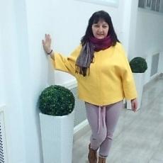 Фотография девушки Марина, 43 года из г. Ребриха