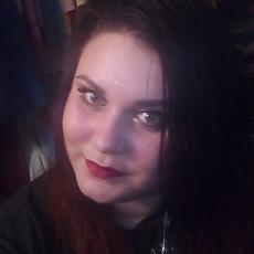 Фотография девушки Анита, 30 лет из г. Донецк