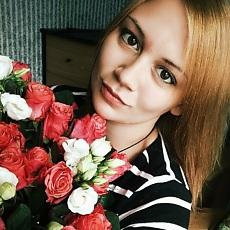 Фотография девушки Дашка, 25 лет из г. Минск
