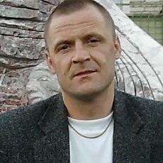 Фотография мужчины Александр, 45 лет из г. Барабинск