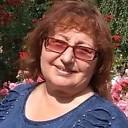 Olga, 65 лет