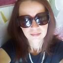 Pautinka, 47 лет