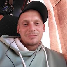 Фотография мужчины Арсений, 27 лет из г. Оренбург