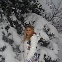 Алена, 32 года