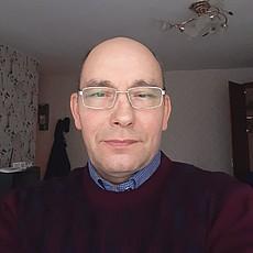 Фотография мужчины Hikolai, 53 года из г. Киренск