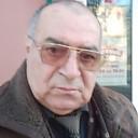 Ильгам, 56 лет