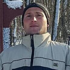 Фотография мужчины Рома, 30 лет из г. Хотин