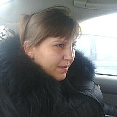 Фотография девушки Александра, 34 года из г. Костанай