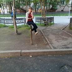 Фотография девушки Oksana, 42 года из г. Моздок