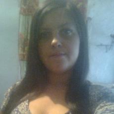Фотография девушки Анюта, 34 года из г. Саянск
