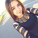 Катруся, 19 лет