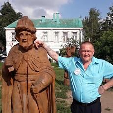Фотография мужчины Максим Ломтев, 43 года из г. Собинка