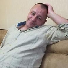 Фотография мужчины Сергей, 55 лет из г. Кропоткин