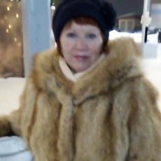 Фотография девушки Ирина, 56 лет из г. Ноябрьск