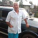 Контантин, 60 лет