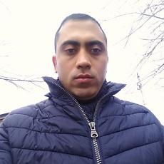 Фотография мужчины Турал, 30 лет из г. Саратов