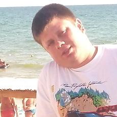 Фотография мужчины Вова, 34 года из г. Речица