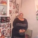Попеску Маруся, 51 год