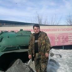 Фотография мужчины Вадим, 47 лет из г. Чунский