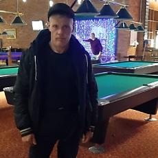 Фотография мужчины Александр, 46 лет из г. Березнеговатое