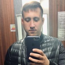 Фотография мужчины Сергей, 24 года из г. Прокопьевск