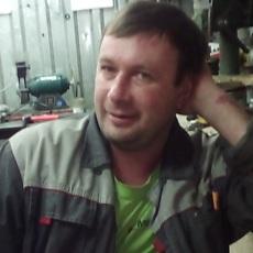 Фотография мужчины Саша, 44 года из г. Ижевск